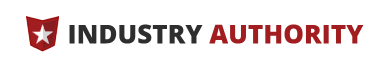 Industry Authority Logo